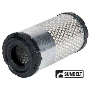 Filter, Air - 6C060-99410