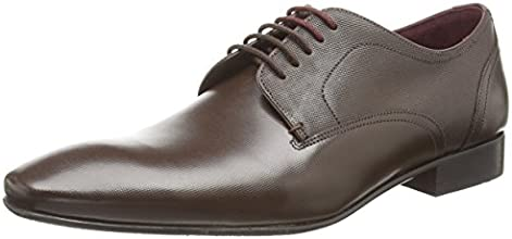 Ted Baker Markuss, Men's Derby