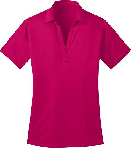Golf Dresses For Ladies