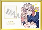 【BOS限定】うたの☆プリンスさまっ♪ 5th Anniversary メモリアルフォト「黒崎蘭丸」