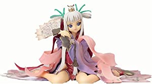 Shining  Wind Houmei 1/8 Scale PVC Figure