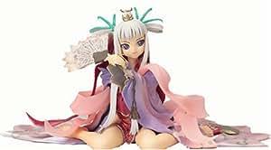 Shining  Wind Houmei 1/8 Scale PVC Figure
