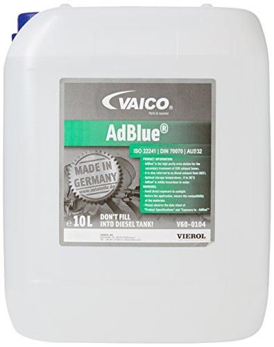 vaico-v60-0104-kraftstoffadditiv