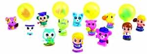 Squinkies Bubble Packs - Series 24 - School