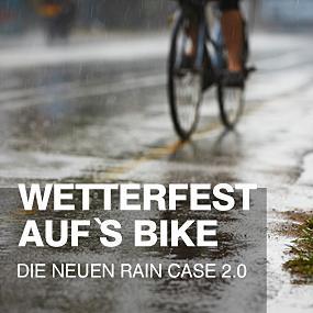 Rain Case 2.0