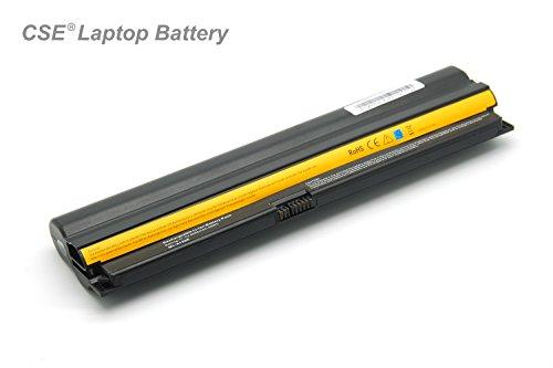 CSE® New Laptop Battery for LENOVO ThinkPad Edge 11