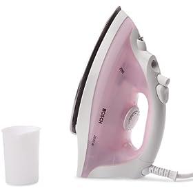 Macchine da cucire bosch tda2340 iron prezzi for Macchine da cucire prezzi