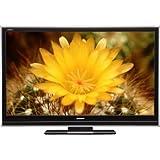 "Sharp LC42D85U 42"" black AQUOS 1080p LCD HDTV"