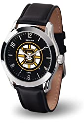 NHL Classic Watch