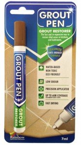 grout-pen-brown-revives-restores-stained-tile-grout-leaving-a-clean-fresh-look