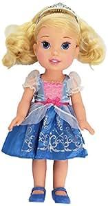Disney Princess My First Disney Toddler Princess Cinderella