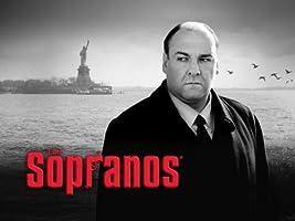 The Sopranos - Season 6