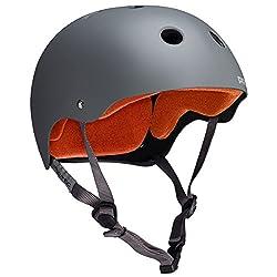 PROTEC Original Classic Skate Helmet by PRO TEC