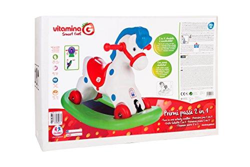globo-jouets-globo-5167-365-x-51-x-77-cm-2-en-1-vitamina-g-cheval-a-bascule-jouet-et-ride-on