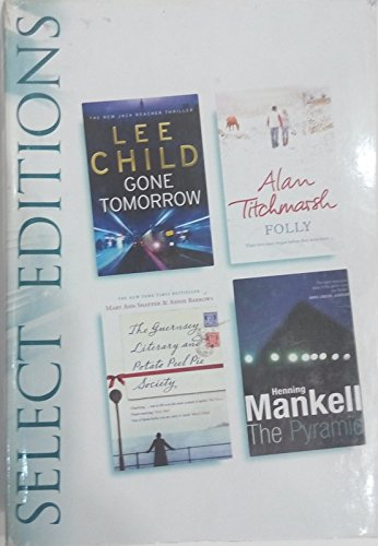 readers-digest-selected-editions