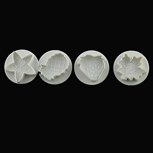 rff-famiglia-gadget-utili-molla-plastica-biscotto-in-rilievo-stereo-fondente-stampi-meixi