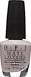 OPI Brazil Nail-Polish Collection Dont Bossa Nova Me Around