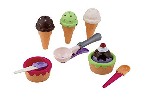 happy-people-45062-grand-set-de-glace-avec