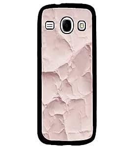 Urbanation back case for Samsung Galaxy Core(Multicolor)