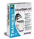 Learn Programming in Visual Basic .NET