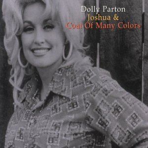 DOLLY PARTON - Joshua & Coat Of Many Colors - Zortam Music