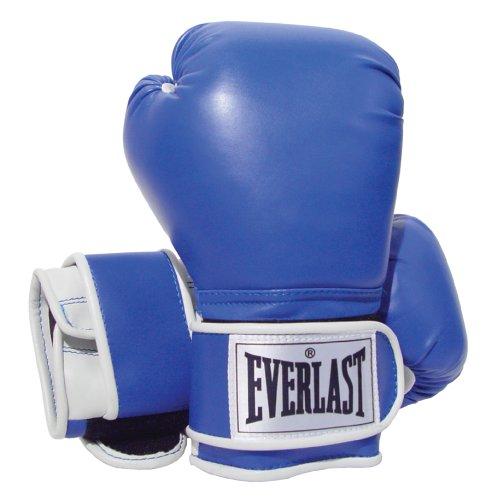Women Boxing Gloves  Everlast 2208W Women s Pro Style Training Gloves 2aa2fdabd9
