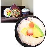 DCI Sushi YummyPillow