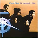 Greatest Hitsby Five Star