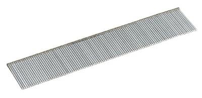 BOSTITCH BT1309B 1-Inch 18-Gauge Brads, 3000 per Box