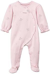 Absorba 9F54041 Playwear - Pijama para bebé-niños