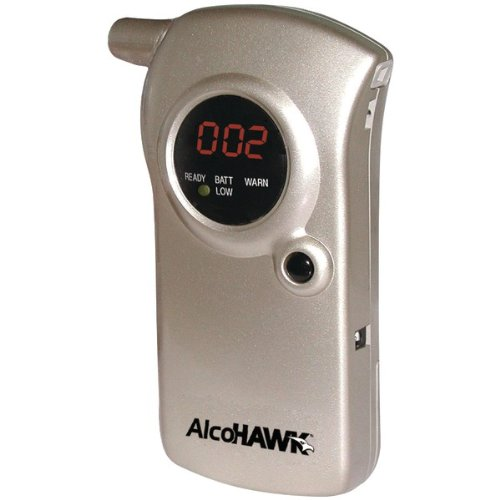 Cheap ABI Digital Breath Alcohol Tester – ALCOHAWK (B00A1F7R2I)