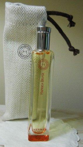 9d16525609d Compare Prices Hermes Hermessence Paprika Brasil Eau de Toilette Perfume 0  5 oz Travel Spray