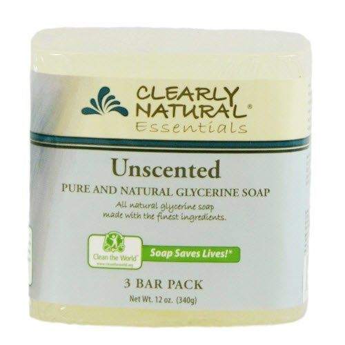 clearly-natural-glycerine-bar-soaps-unscented-unscented-3-bars-by-clearly-natural