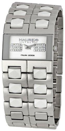Haurex XA327DW1