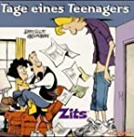 Tage eines Teenagers (Zits 2)
