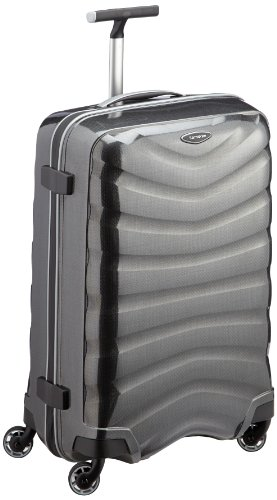 samsonite-firelite-suitcase-spinner-69cm-25inch-medium-charcoal