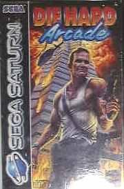 die-hard-arcade-saturn-version-pal-euro