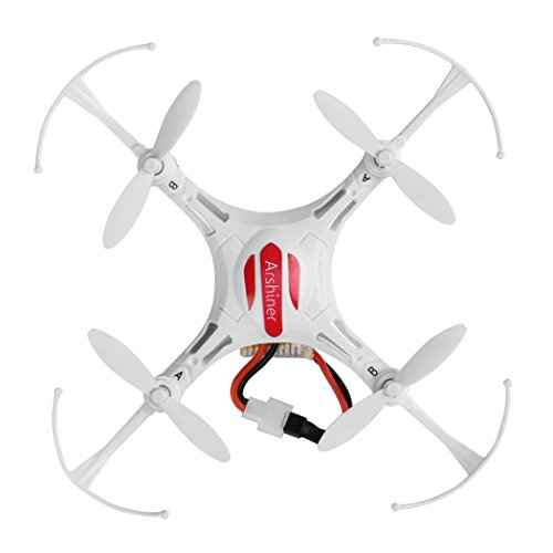 arshiner-q8-mini-24-g-4ch-6-axle-rtf-rc-quadcopter-cf-remote-controller-of-automatic-return-flight