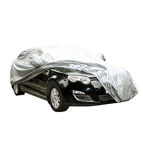 logeir-general-motors-couverture-voiture-couverture-anti-poussiere-etanche-anti-soleil-couverture-un