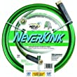 Teknor Apex Co. 8605-130 Neverkink Heavy-duty Reel Hose