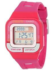 Casio Womens SDB100 4A Sport Multi Function
