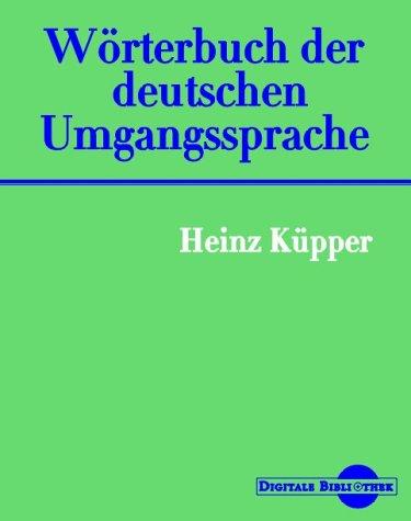 heinz-kupper-worterbuch-der-deutschen-umgangssprache-digitale-bibliothek-36