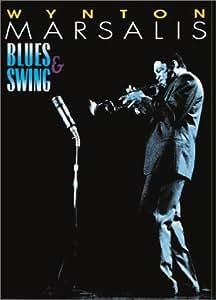 Wynton Marsalis - Blues & Swing