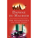 The Rendezvous And Other Stories (VMC)by Daphne Du Maurier