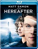Hereafter [Blu-ray] [2010] [US Import]
