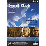 Beneath Clouds  [ NON-USA FORMAT, PAL, Reg.4 Import - Australia ]