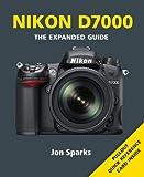 Nikon D7000 (Expanded Guide)