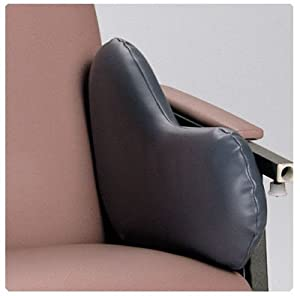 Recliner Slim Supports