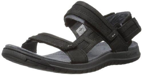 merrell-traveler-tilt-convert-chaussures-multisport-outdoor-homme-noir-black-43-eu