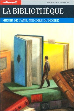 Memoire en ligne gratuit pdf